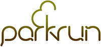 Park run website