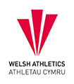 Welsh Athletics Website